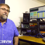 VK3BVW: 15 things I've learned about FT8