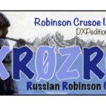 Heared XR0ZRC